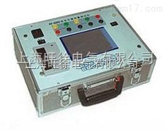 RBS-3变压器特性自动测试仪