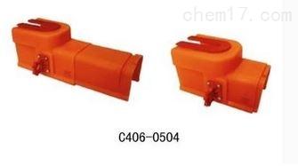 C4060504 横担遮蔽罩定制