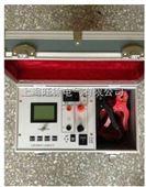 ZGY-10A交直流直流电阻快速测试仪厂家