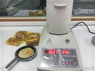 麵包快速水分測試儀價格,技術指標