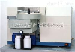 AA9000AA9000多元素快速分析原子吸收光譜儀