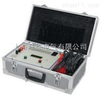 HS305/310 变压器直流电阻测试仪