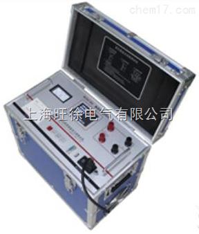HDBZ-40直流电阻测试仪