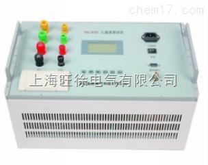 XJ-STD三通道直阻测试仪