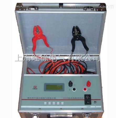 JTR-1直流电阻测试仪