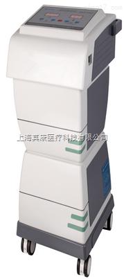 温热电针综合治疗仪(多功能艾灸治疗机)V