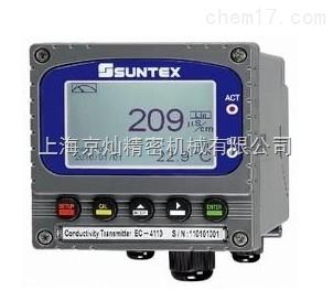 酸碱溶液电导率仪EC-4110-ICON