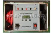 GYZZ-C感性负载直流电阻速测仪厂家