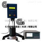 GB沥青布氏旋转粘度试验仪-产品说明
