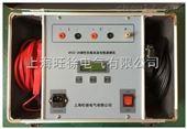 GYZZ-2A感性负载直流电阻速测仪厂家