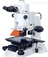 尼康新型变焦显微镜 Multizoom AZ100/AZ100M多功能变倍显微镜品牌