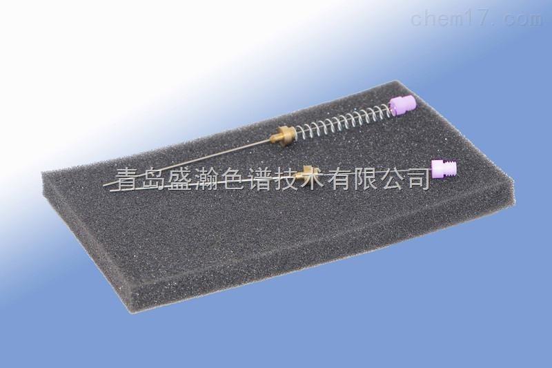 SH-SPME-09 PA/PDM固相微萃取探针