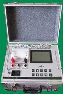 SL8023全自动电容电感测试仪