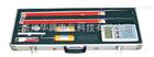 HDHX-Ⅲ无线数字核相仪
