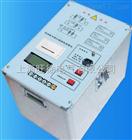 SL8021全自动介质损耗测试仪
