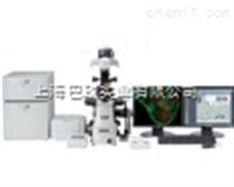 尼康共聚焦显微镜A1si+/A1Rsi+共聚焦显微镜原理_价格_性能参数