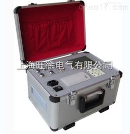 VS-5308型系列断路器特性分析仪