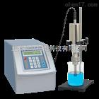 美国Qsonica  经济型超声波破碎仪Q500