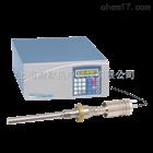 美国Qsonica 工业型超声波破碎仪Q1375