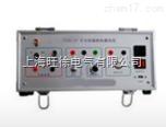 BOC401A断路器磨合仪
