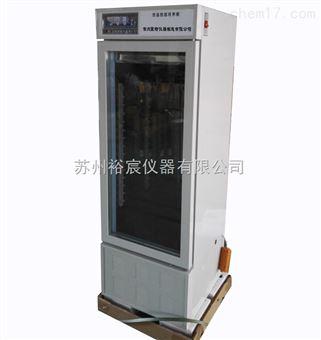 YC-160电热恒温培养箱