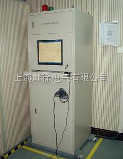 BI-3高压断路磨合测试系统
