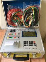 BBC6638变比测试仪