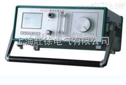 PH101便携式精密露点仪