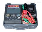 HD5500绝缘电阻测试仪