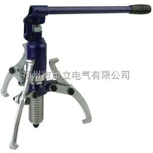 江苏一体式液压拉马生产厂家