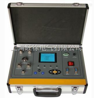SDWS-2000型SF6密度继电器校验仪