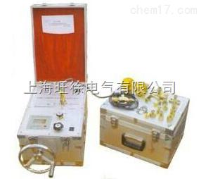 PH-2A气体密度校验仪
