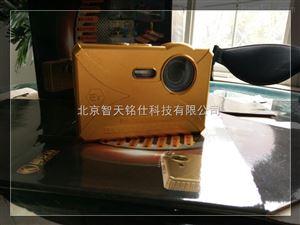 化工防水防爆相机-专业化工防爆相机