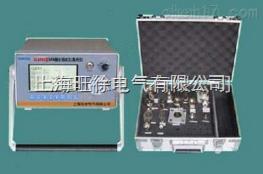 SL8061型SF6微水测试仪(露点仪)