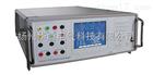 HD56B1三相交直流指示仪表校验装置(便携式)