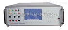 HD34F1交流采样器•变送器校验装置(便携式)