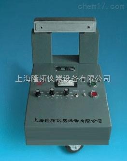 HA-1轴承加热器