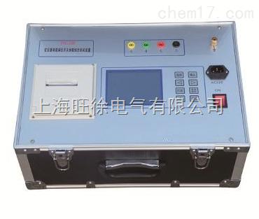 WD-7800有载分接开关测试仪