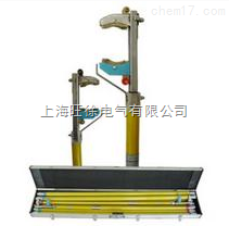 GL-1168型多功能高空接线钳