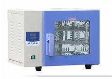 DHG-9023AS電熱恒溫鼓風干燥箱