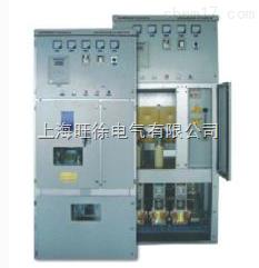LS-JNX消弧消谐选线及过电压保护综合装置