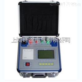 TY1200回路电阻测试仪