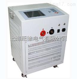 TY6650蓄电池充放电测试仪