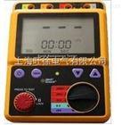 2000D接地电阻测试仪