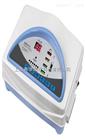 磁振熱治療儀(軟組織傷痛治療儀)