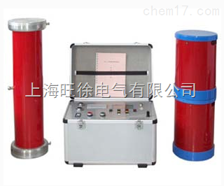 GL-CLXZ变频串联谐振试验装置