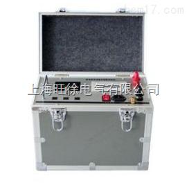 GL-625型成组电阻测试仪