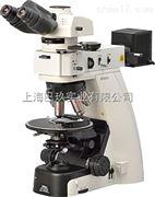 NIKON Eclipse E200尼康偏光显微镜型号 性能参数 报价
