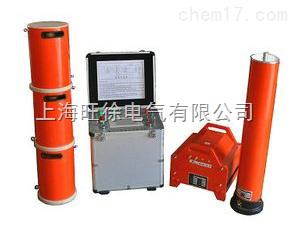 TD-BP135/108型变频串联谐振耐压试验装置