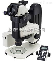 NIKON新型體視顯微鏡SMZ25雙目體視顯微鏡_體視顯微鏡價格